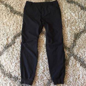 Lululemon Men's Joggers Pants Men's Size 30